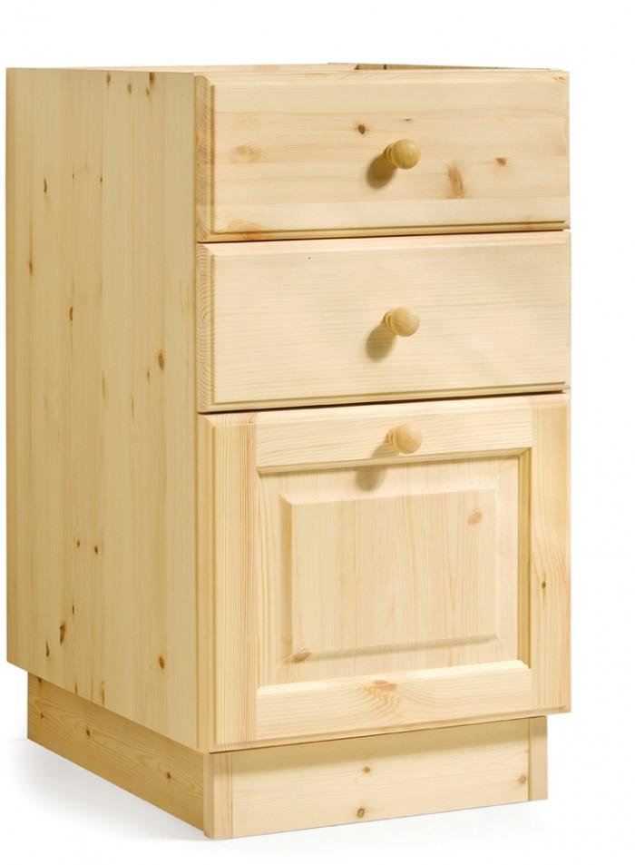 Base cucina anta verona cassettiera 45 2c 1c arredamenti for 2c arredamenti