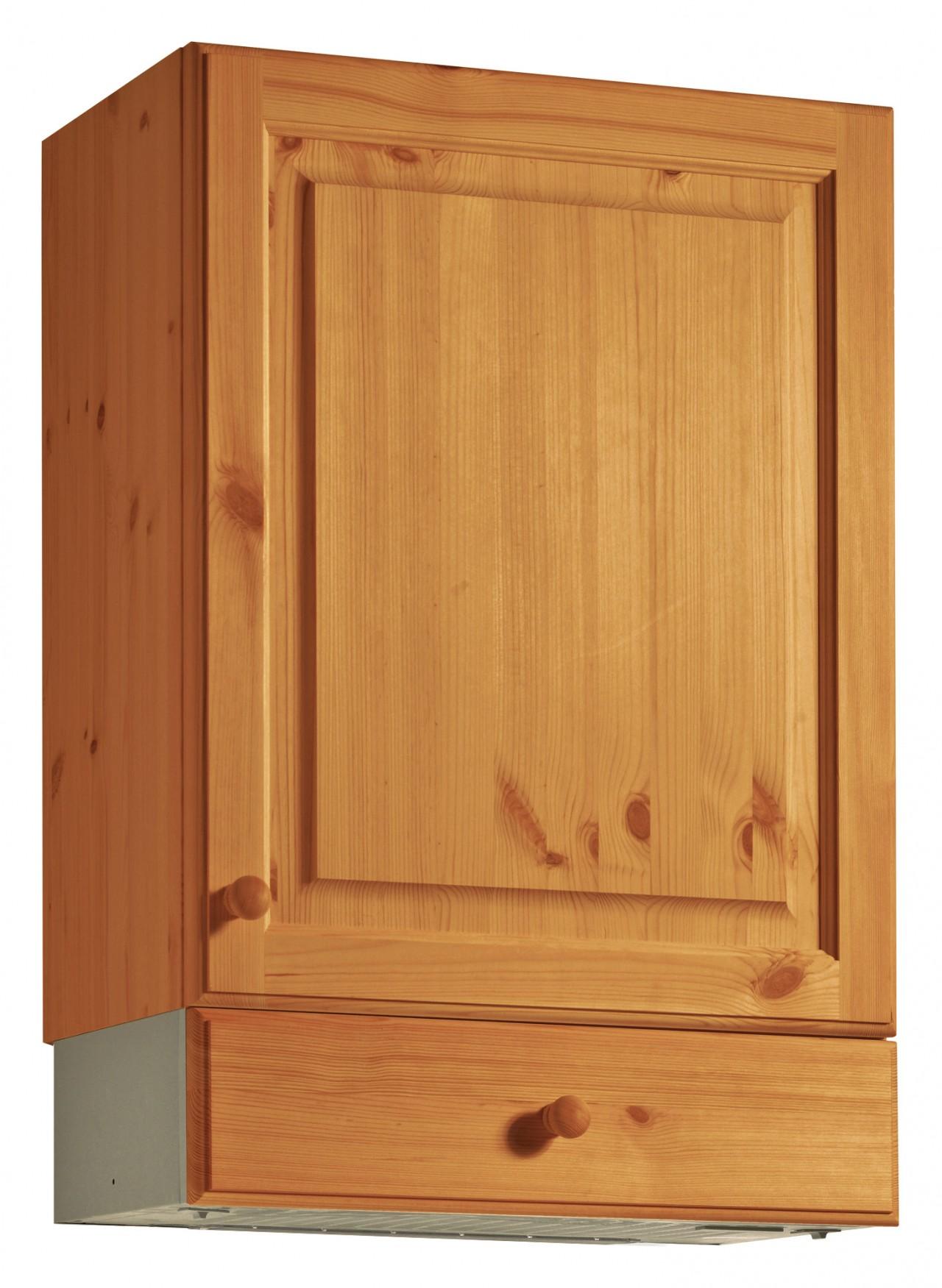 Scrivania porta pc mondo convenienza - Ikea pensili cucina scolapiatti ...