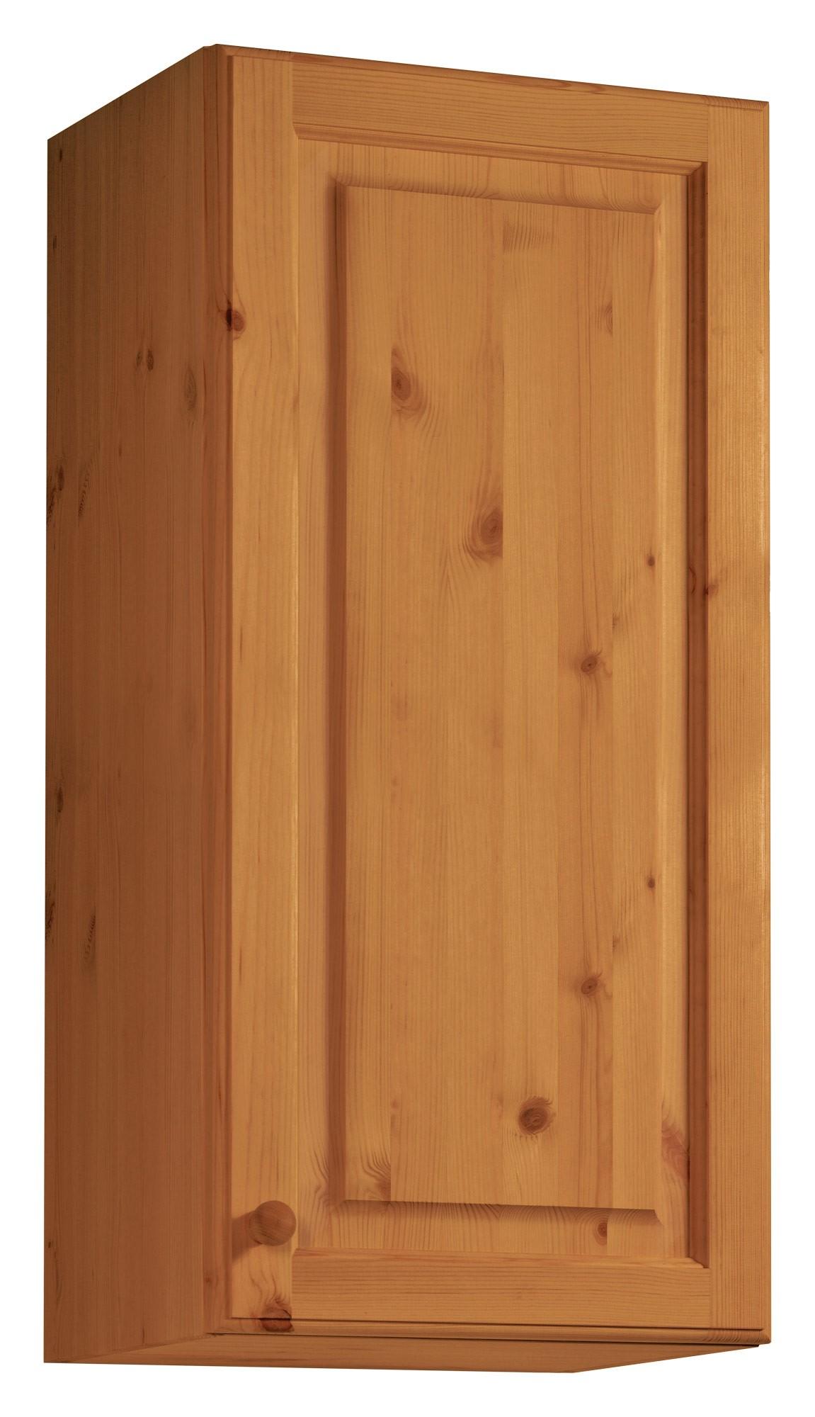 Pensile cucina Anta VERONA H96, Pensile da 45 H96, Arredamenti Rustici