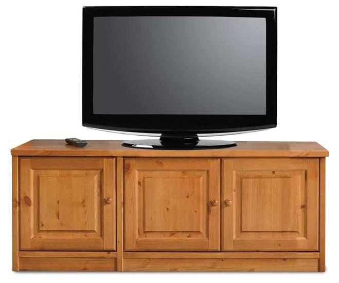 Soggiorni in pino porta tv 3p arredamenti rustici for 3p arredamenti