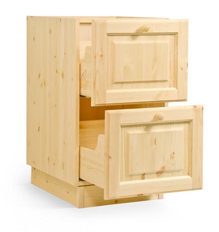 Base cucina anta treviso base cassettiera da 40 2c for 2c arredamenti