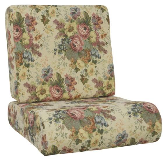Accessori cuscini divano champoluc arredamenti rustici for Divani rustici