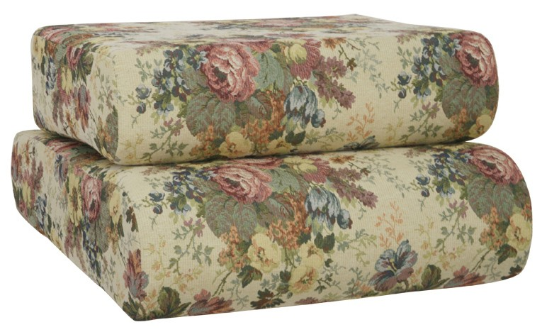 Accessori cuscini divano champoluc arredamenti rustici - Cuscini da divano ...