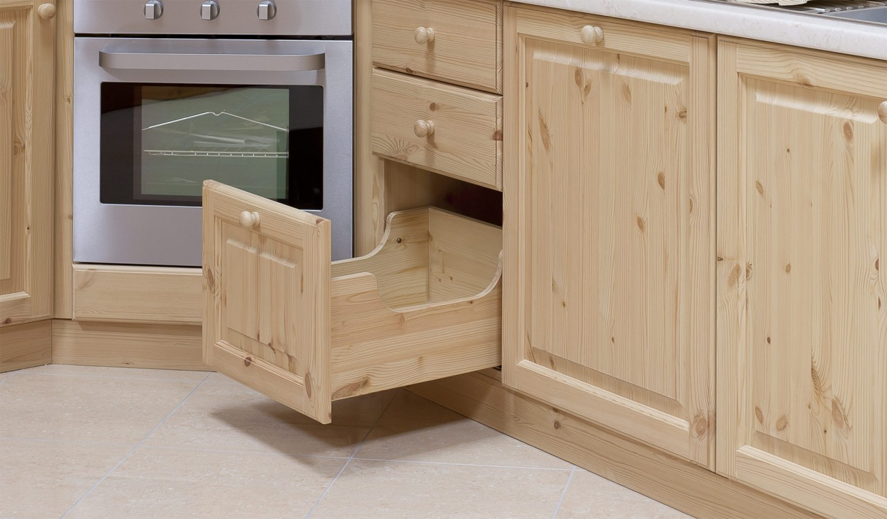 Moderna cucina disegno for Sigma arredamenti