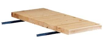 Tavoli in pino allunga tavoli art 19 arredamenti rustici for Prolunga tavolo