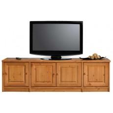 porta tv rustici, arredamenti rustici - Mobili Tv Rustici