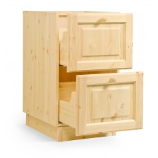 Base cucina anta verona cassettiera da 60 2c arredamenti for 2c arredamenti